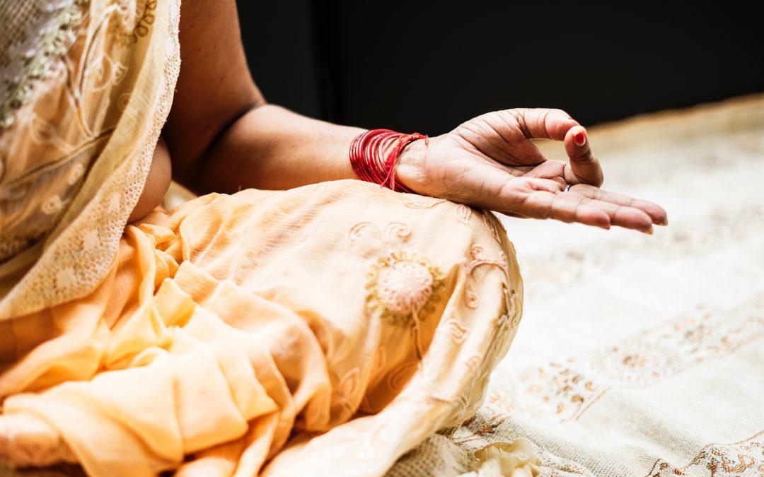 Hatha Yoga un viaggio fra passato e presente